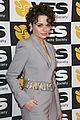 joey king suits up for visual effects society awards 02