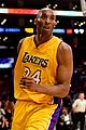 kobe bryant has died 04
