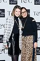 debra messing martha stewart more step out for town country jewelry awards 2020 16