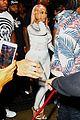 Photo 2 of Nicki Minaj Will Guest Judge 'RuPaul's Drag Race' Season 12 Premiere!