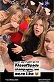 reese witherspoon jay z beyonce personal champagne golden globes 03