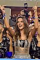 alessandra ambrosio lives it up at carnival 2020 in brazil 02