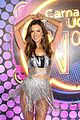 alessandra ambrosio lives it up at carnival 2020 in brazil 06