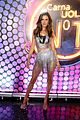 alessandra ambrosio lives it up at carnival 2020 in brazil 08