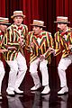 backstreet boys jimmy fallon barbershop quartet 02