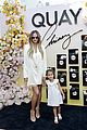chrissy teigen quay collection luna john legend 12