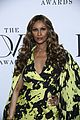 karlie kloss iman more stars dvf awards 10