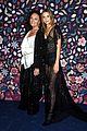 gwyneth paltrow harpers bazaar exhibition celebration 29