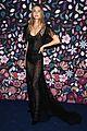 gwyneth paltrow harpers bazaar exhibition celebration 30