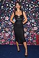 gwyneth paltrow harpers bazaar exhibition celebration 41