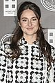 shailene woodley will smith more moncler milan show 08
