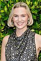 january jones childrens hospital los angeles make march matter fundraising campaign 06