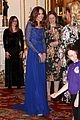 kate middleton place2be gala event 27