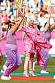 katy perry cricket melbourne march 2020 15