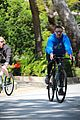 shia labeouf mia goth bike ride reconciling rumors 01