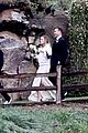 see photos from brittany snow tyler stanaland wedding 12