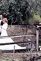 see photos from brittany snow tyler stanaland wedding 56
