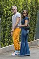 eric dane kimberly dejesus sighting throwback pic 01