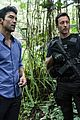 ian anthony dale teases storyline no resolve hawaii 50 04