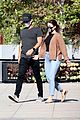 sophia bush steps out with hunky guy 27