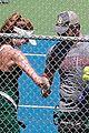 jon hamm tennis with anna osceola 32