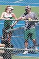 jon hamm tennis with anna osceola 34