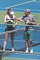 jon hamm tennis with anna osceola 36