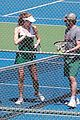 jon hamm tennis with anna osceola 38