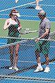 jon hamm tennis with anna osceola 40