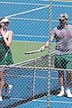 jon hamm tennis with anna osceola 42