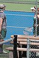 jon hamm tennis with anna osceola 58