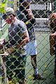 jon hamm tennis with anna osceola 64