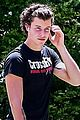 shawn mendes weighs in on george floyds death 02