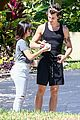 Photo 14 of Shawn Mendes & Camila Cabello Soak Up the Sun During a Saturday Stroll