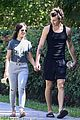 Photo 30 of Shawn Mendes & Camila Cabello Soak Up the Sun During a Saturday Stroll