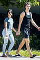 Photo 38 of Shawn Mendes & Camila Cabello Soak Up the Sun During a Saturday Stroll