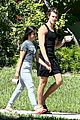 Photo 46 of Shawn Mendes & Camila Cabello Soak Up the Sun During a Saturday Stroll
