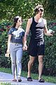 Photo 62 of Shawn Mendes & Camila Cabello Soak Up the Sun During a Saturday Stroll