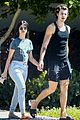 Photo 70 of Shawn Mendes & Camila Cabello Soak Up the Sun During a Saturday Stroll