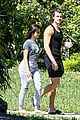Photo 94 of Shawn Mendes & Camila Cabello Soak Up the Sun During a Saturday Stroll