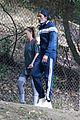 ellen pompeo chris ivery hiking june 2020 02