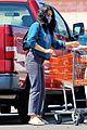 camila mendes runs a few errands with boyfriend grayson vaughan 06
