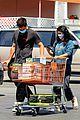 camila mendes runs a few errands with boyfriend grayson vaughan 18