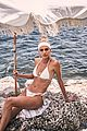 devon windsor swim collection bikini 24