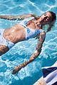 devon windsor swim collection bikini 40