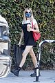 emma roberts steps out amid pregnancy rumors 10