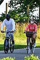 jennifer lopez bike ride vote msg arod 02