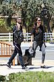 brian austin green at lunch with jennifer flynn 24