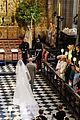 prince charles keeps this photo meghan markle clarence house 05