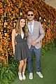 chrishell stause justin hartley through the years 12